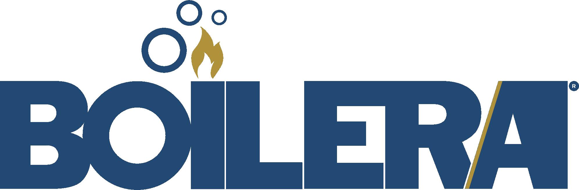 Boilera